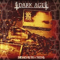 2003_Remonstrations EP