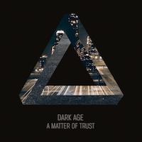 2013_A Matter Of Trust
